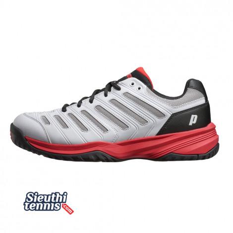 Giày tennis Prince Basic DPS814