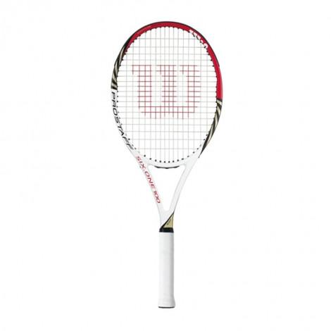 Vợt Tennis Wilson Prostaff 100L WRT7104102