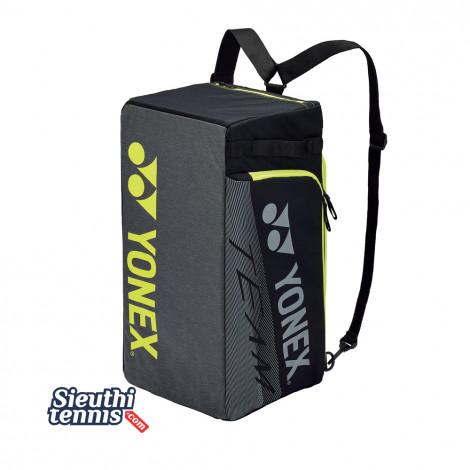 Túi trống Yonex Team Black
