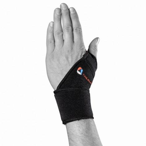 Băng nẹp khớp ngón cái Themoskin 80791