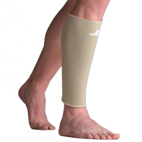 Băng nẹp bắp chân Thermoskin Calf Shin 8207