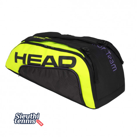 Túi tennis Head Tour Team Extreme 9R Supercombi