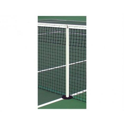 Trụ tennis đơn 302350