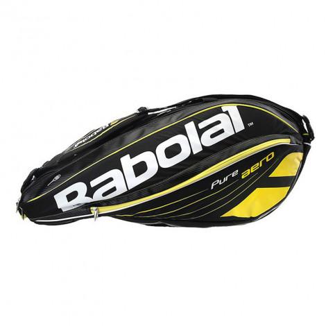 Túi Tennis Babolat Pure Aero X6 751102