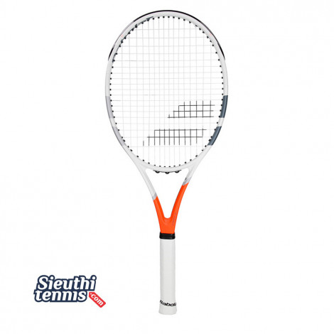 Vợt Tennis Babolat Strike G 2017 (101287) 270gram