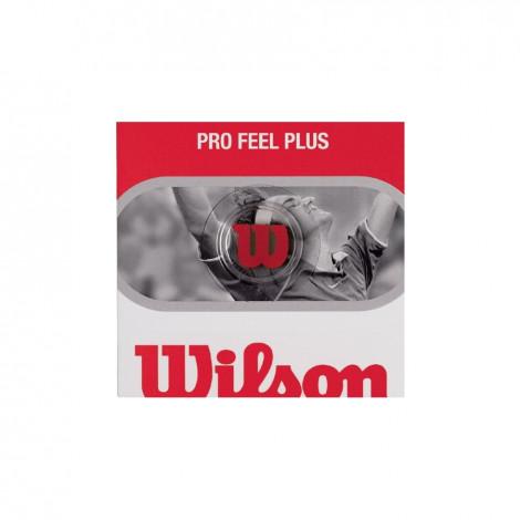 Giảm Chấn PRO FEEL PLUS Wilson WRZ527800