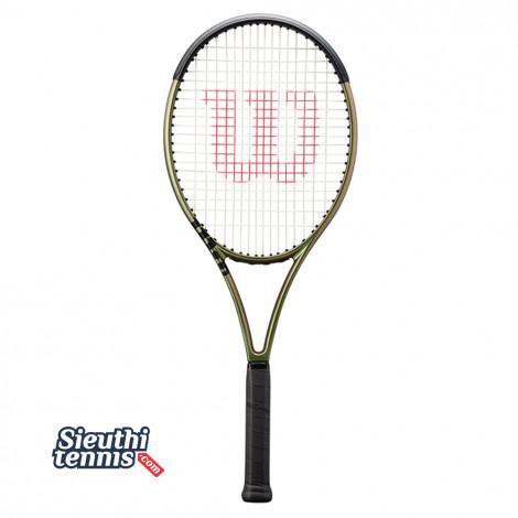 Vợt tennis Wilson Blade V8