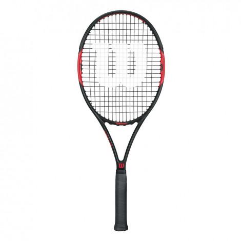 Vợt tennis Wilson Federer Control 103 (2017) WRT5768102