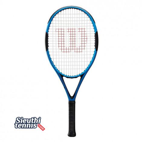 Vợt tennis Wilson H4 WRT5731102