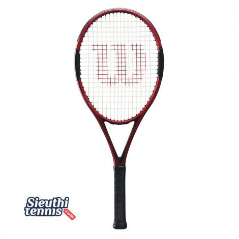 Vợt tennis Wilson H5 WRT5732102