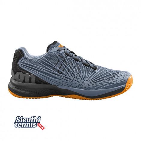 Giày tennis Wilson Kaos 2.0 WRS325150