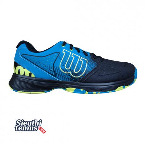 Giày Tennis Wilson KAOS DEVO WRS323480