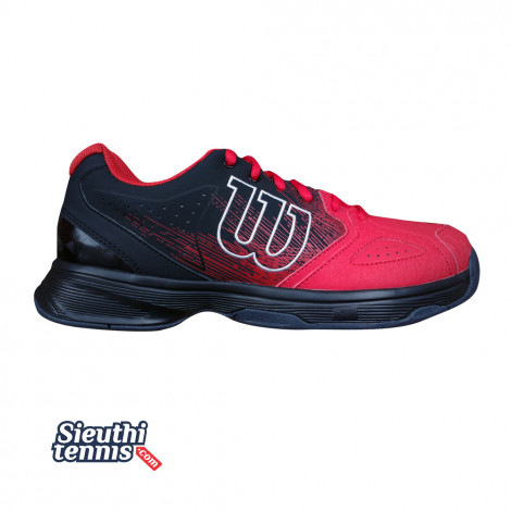 Giày Tennis Wilson KAOS STROKE WRS323960