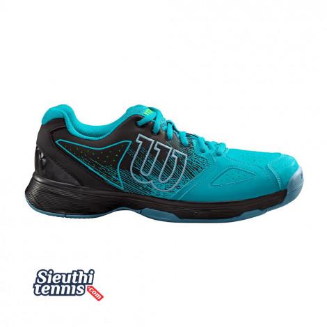 Giày Tennis Wilson Kaos Stroke WRS325100