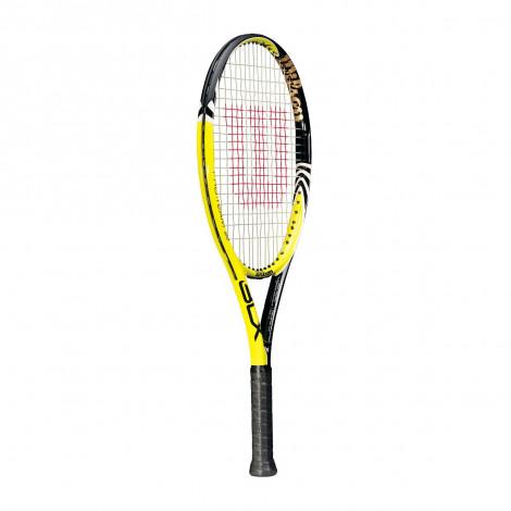 Vợt tennis trẻ em Wilson Pro 25 BLX WRT530300