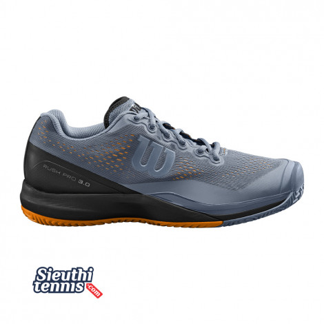 Giày tennis Wilson Rush Pro 3.0 WRS325210