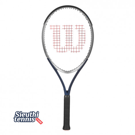 Vợt tennis Wilson Triad XP 3 WRT7378102