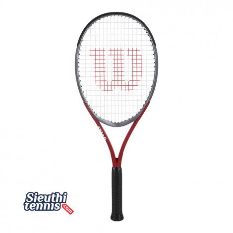 Vợt Tennis Wilson Triad XP 5 WRT7379102