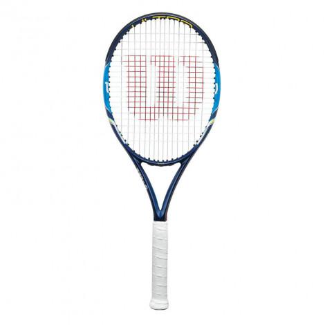 Vợt Tennis WILSON ULTRA 100 WRT7297102