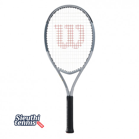 Vợt tennis Wilson XP1 WRT7382102