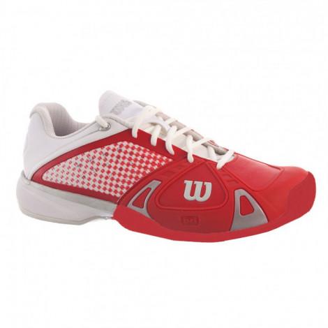 Giày Wilson Rush Pro WRS316300