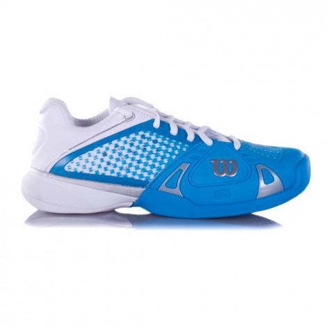Giày Tennis Wilson Rush Pro WRS317000