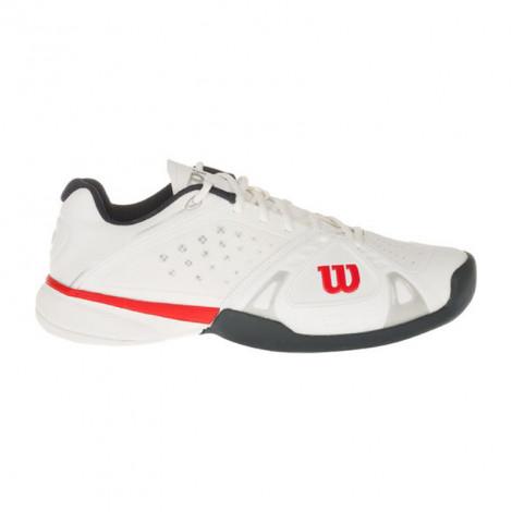 Giày Tennis Nam Wilson Rush Pro WRS317680
