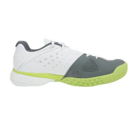 Giày Tennis Wilson Rush Pro HC WRS318670