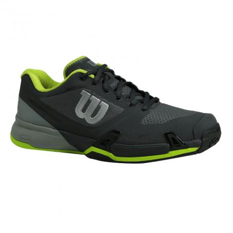 Giày Tennis Wilson RUSH PRO 2.5
