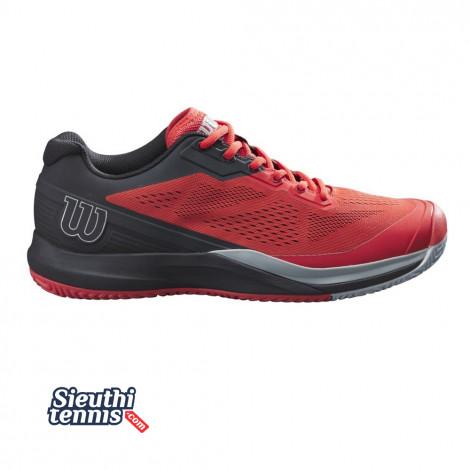 Giày tennis Wilson Rush Pro 3.5 WRS327140