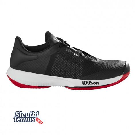 Giày Tennis Wilson Kaos Swift WRS327530