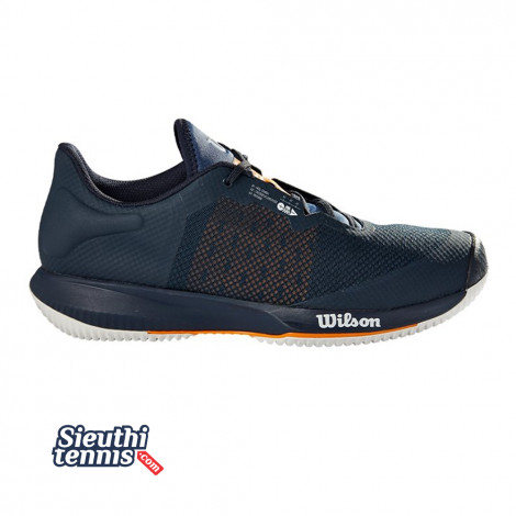 Giày Tennis Wilson Kaos Swift WRS327560