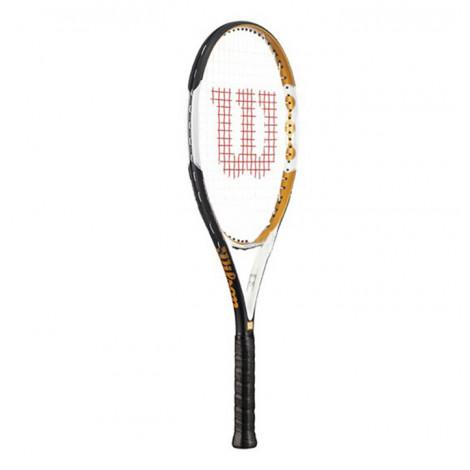 Vợt tennis trẻ em Wilson N Blade TE 26  WRT54750