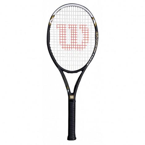 Vợt Tennis HYPER HAMMER 5.3 -110 FRM WRT58611U2