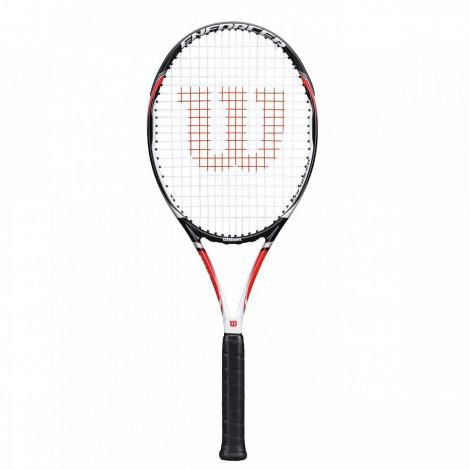 Vợt tennis Wilson ENFORCER CONTROL 103 WRT5937002