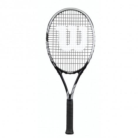 Vợt Tennis Wilson Nemesis Control 103 WRT5942202