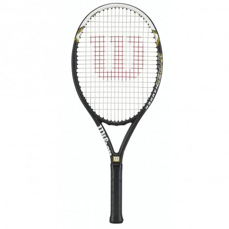 Vợt Tennis WILSON HYPER HAMMER 5.3 WRT5956102 236g