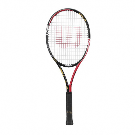 Vợt Tennis SIX ONE 95 BLX WRT7019102