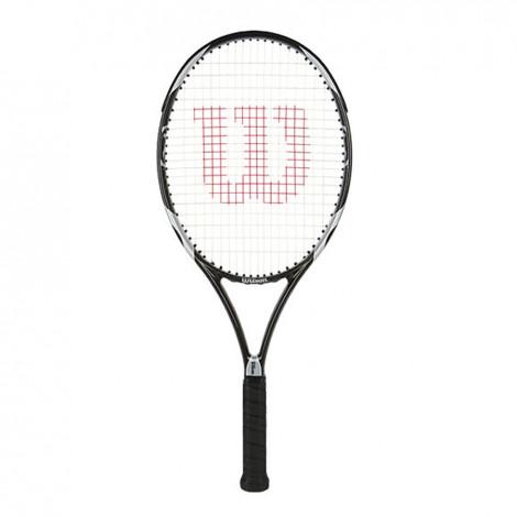 Vợt Tennis Wilson K Hammer 2.7 - WRT7080102
