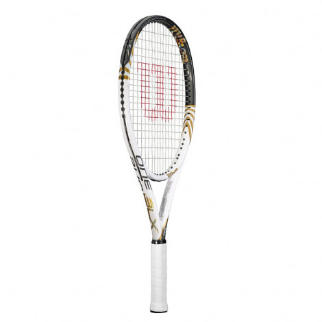 Vợt Tennis ONE -110 BLX2 FRM 2 WRT7100102