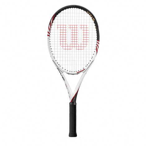 Vợt tennis Wilson Five 103 BLX WRT7101102