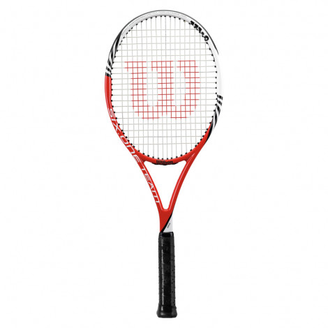 Vợt Tennis Six One Team BLX2 18X20 WRT7109102