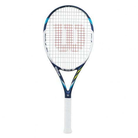 Vợt Tennis Juice 108 BLX2 RKT 2 - WRT7132102