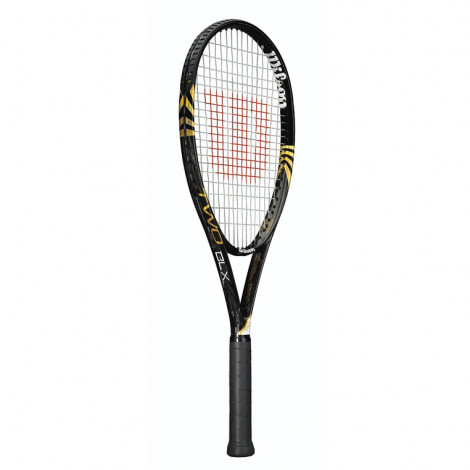 Vợt tennis Wilson TWO WRT7146102