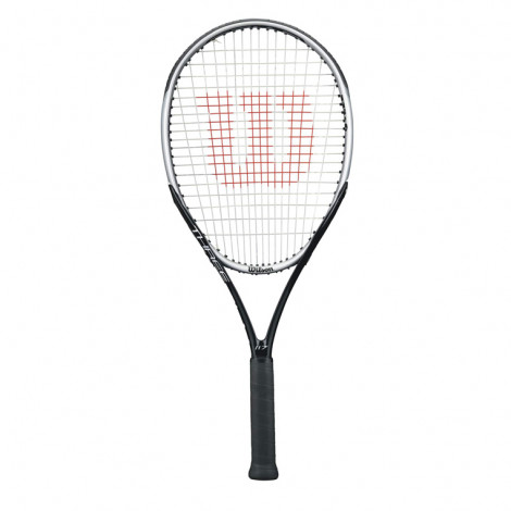 Vợt tennis Wilson THREE WRT7147102
