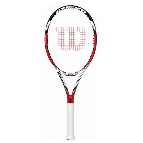 Vợt Tennis Wilson Steam 96 TNS FRM2 - WRT7151102