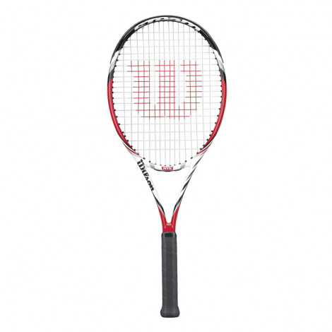 Vợt Tennis STEAM 105 TNS FRM 2 - WRT7154102