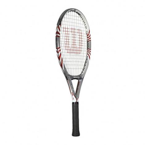 Vợt Tennis ONE.ZERO LITE BLX RKT GY 2-WRT7165102