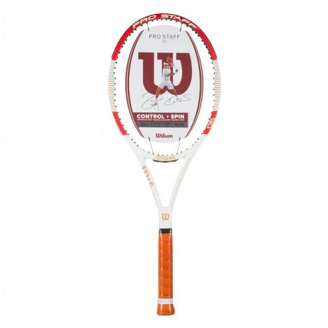 Vợt Tennis Wilson Prostaff 90 WRT7195102