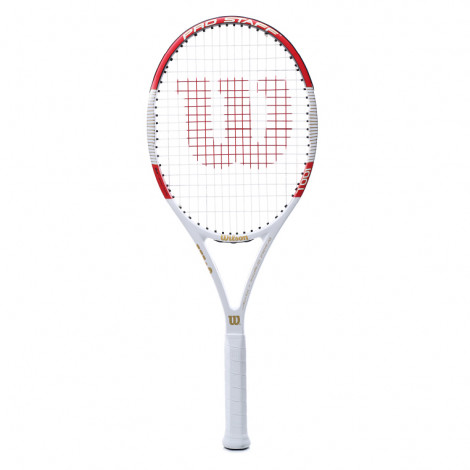 Vợt tennis PS 100L TNS FRM 2 WRT7197102